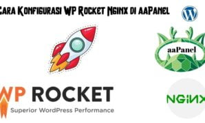 WP Rocket Nginx